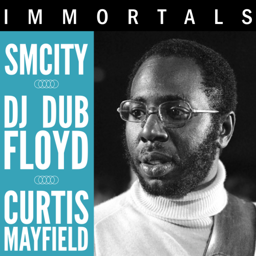 Immortals_curtis_mayfield